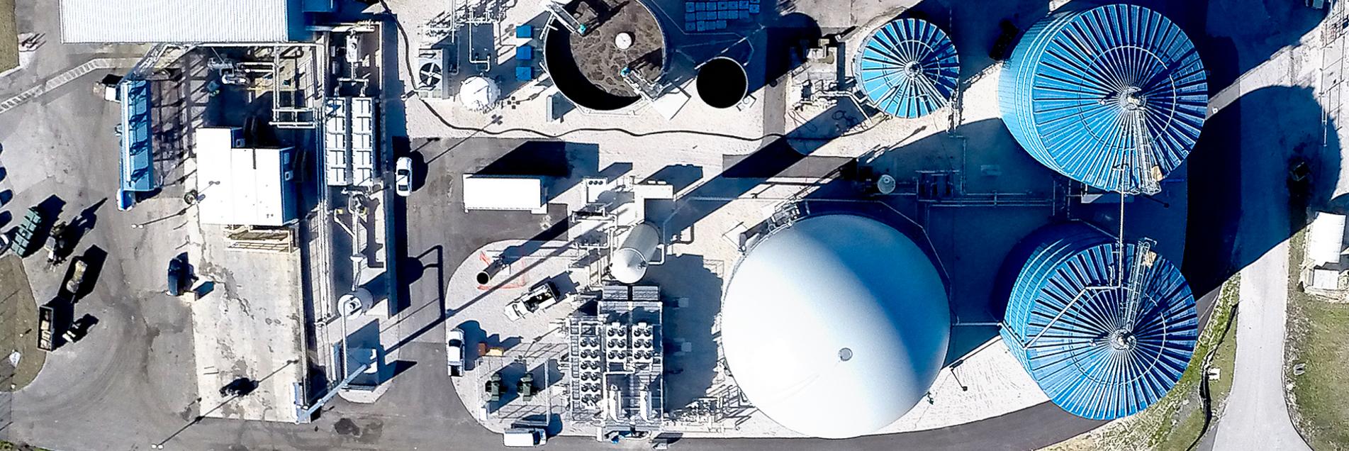 Harvest-Power-Orlando-Aerial1